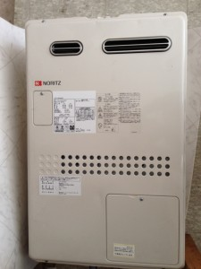 GTH2444 (2)