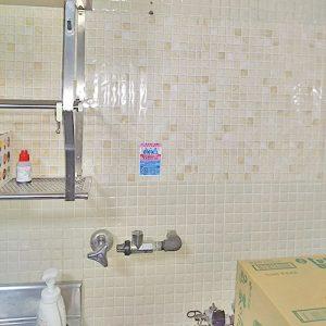 給湯器を名古屋市で新設設置